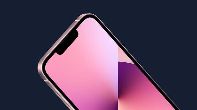 iPhone 13 hay iPhone 12S? - Ảnh 2.
