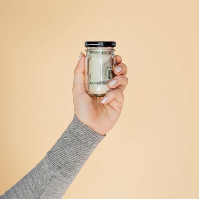 14 mẹo tiết kiệm tiền đơn giản mà hiệu quả được người tiêu dùng đánh giá cao, số 10 rất đáng suy ngẫm - Ảnh 1.