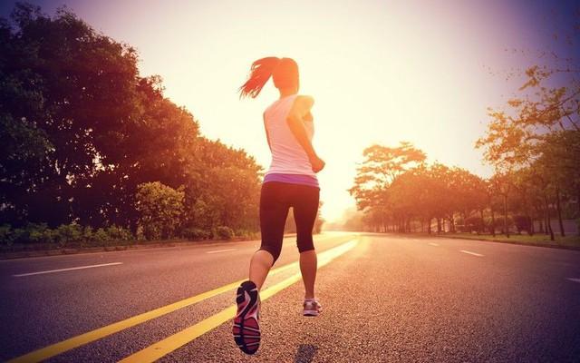 Đi bộ 10-20 phút mỗi ngày tốt hơn ngàn liều thuốc bổ, nhưng nếu bỏ qua những điều này thì chỉ làm cơ thể yếu thêm - Ảnh 3.