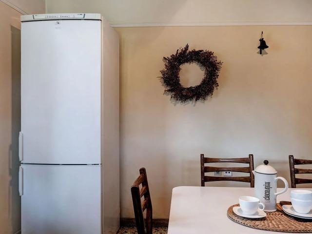 5 quy tắc vàng Marie Kondo khuyên áp dụng để có một căn bếp sạch gọn bất chấp diện tích to nhỏ - Ảnh 4.