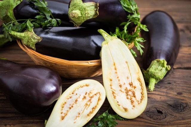 5 loại rau củ tuy khó ăn nhưng rất tốt cho sức khỏe: Vừa giàu vitamin, vừa phòng chống ung thư, chuyên gia sức khỏe khuyên nên sử dụng mỗi ngày - Ảnh 1.