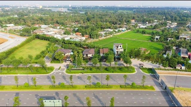 Bất động sản khu đô thị vẫn hút sự quan tâm của nhà đầu tư - Ảnh 2.