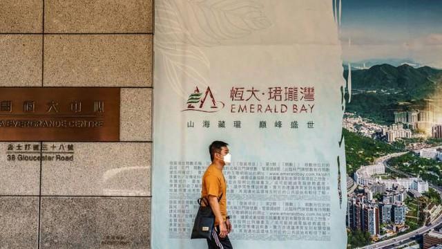 Đang tăng trưởng thần tốc, kinh tế Trung Quốc sẽ gặp 'cơn địa chấn' lớn do một yếu tố tự gây ra