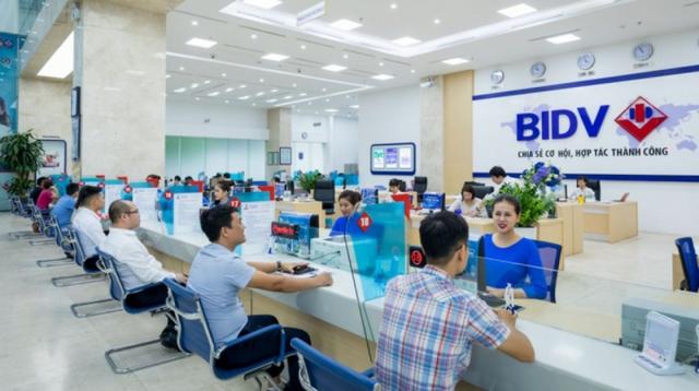Nhà đầu tư châu Á chiếm ưu thế trên thị trường M&A Việt Nam - Ảnh 1.