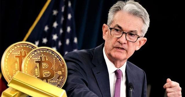 Chờ đợi tín hiệu nào của Bitcoin trong tháng 9? - Ảnh 2.