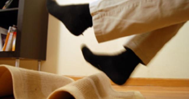 9 vật dụng là mối nguy hiểm lớn trong nhà, quản lý thật kỹ hoặc tống khứ ngay kẻo có ngày bạn phải hối hận - Ảnh 1.