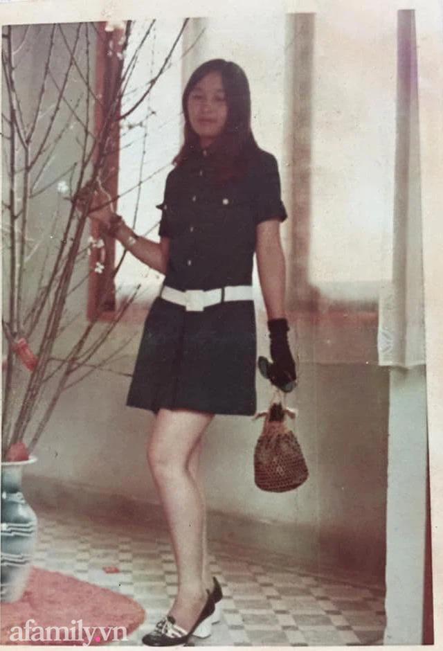 Đám cưới sang-xịn-mịn 46 năm trước của vị giám đốc Sài Gòn và cô nữ sinh Đà Lạt: Tình yêu bị ngăn cản, người đàn ông vượt ải táo bạo đến không ngờ!  - Ảnh 1.