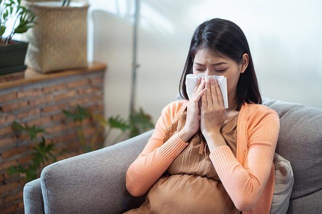 Miệng có mùi đặc biệt này không ung thư thì cũng suy thận, tiểu đường, can thiệp sớm sẽ phòng ngừa các biến chứng nguy hiểm - Ảnh 3.