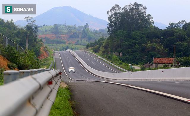 Kỳ vọng về 9.000km cao tốc hàng chục tỷ USD chạy khắp đất nước; đô thị Hà Nội, TP HCM chiếm hơn 700km - Ảnh 4.