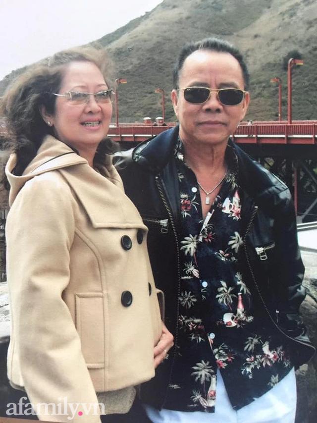 Đám cưới sang-xịn-mịn 46 năm trước của vị giám đốc Sài Gòn và cô nữ sinh Đà Lạt: Tình yêu bị ngăn cản, người đàn ông vượt ải táo bạo đến không ngờ!  - Ảnh 7.