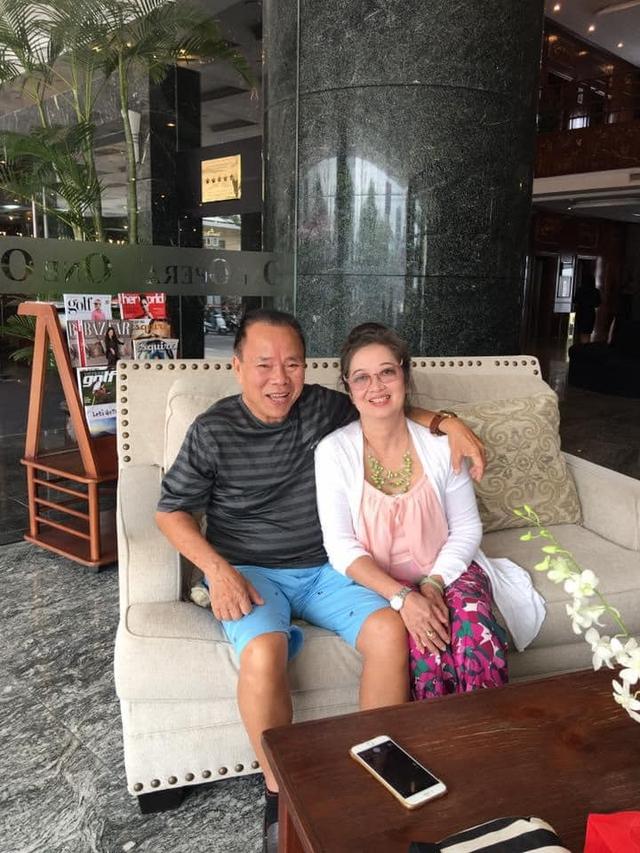 Đám cưới sang-xịn-mịn 46 năm trước của vị giám đốc Sài Gòn và cô nữ sinh Đà Lạt: Tình yêu bị ngăn cản, người đàn ông vượt ải táo bạo đến không ngờ!  - Ảnh 10.
