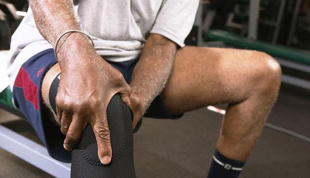 """Sau 50 tuổi, chạy bộ mỗi ngày có còn """"lý tưởng"""" hay chỉ đang đẩy nhanh quá trình """"lão hóa xương""""?  - Ảnh 1."""