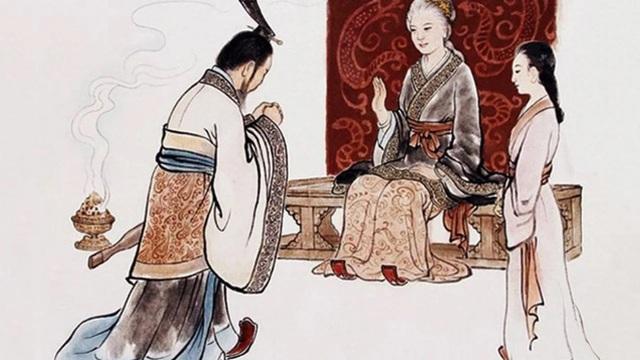 Người xưa có câu Đàn ông xem mũi, đàn bà xem miệng: Người phú quý cả đời sẽ có những đặc điểm sau - Ảnh 2.