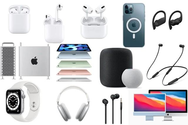 Chiến lược thu hoạch: Lý do iPhone chẳng có gì mới nhưng Apple vẫn thu về cả đống tiền mỗi năm, là công ty giá trị bậc nhất thế giới - Ảnh 2.