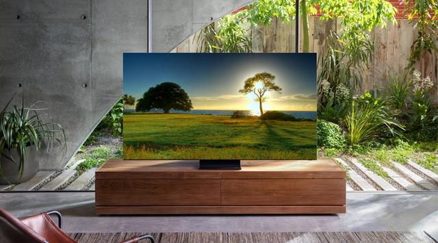 Loạt tivi đang giảm giá khủng trên thị trường, cao nhất gần 80%, cơ hội vàng cho người tiêu dùng - Ảnh 5.