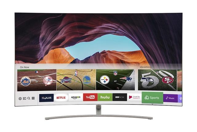 Loạt tivi đang giảm giá khủng trên thị trường, cao nhất gần 80%, cơ hội vàng cho người tiêu dùng - Ảnh 4.