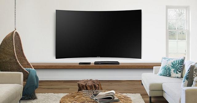 Loạt tivi đang giảm giá khủng trên thị trường, cao nhất gần 80%, cơ hội vàng cho người tiêu dùng - Ảnh 3.