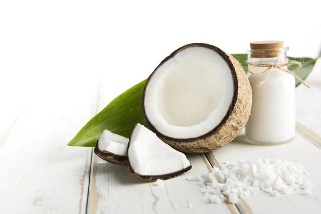 Giàu protein ngang sữa, hàm lượng Kali cao hơn chuối, vừa tốt cho sức khoẻ lại còn ngon, rẻ: Đây đích thực là báu vật nên có trong gian bếp nhà bạn! - Ảnh 3.