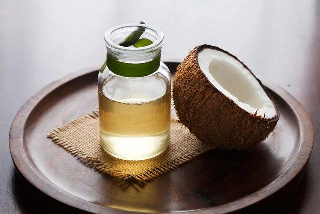 Giàu protein ngang sữa, hàm lượng Kali cao hơn chuối, vừa tốt cho sức khoẻ lại còn ngon, rẻ: Đây đích thực là báu vật nên có trong gian bếp nhà bạn! - Ảnh 4.