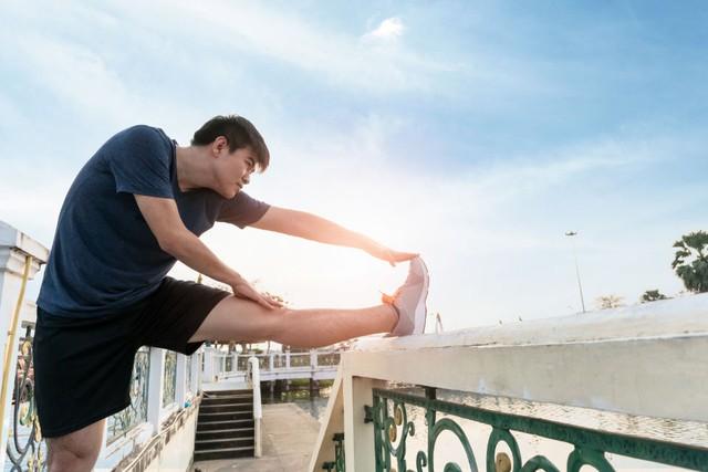 Điểm mặt 7 thói quen xấu vào buổi sáng gây hại cho sức khoẻ cần phá bỏ ngay lập tức - Ảnh 3.