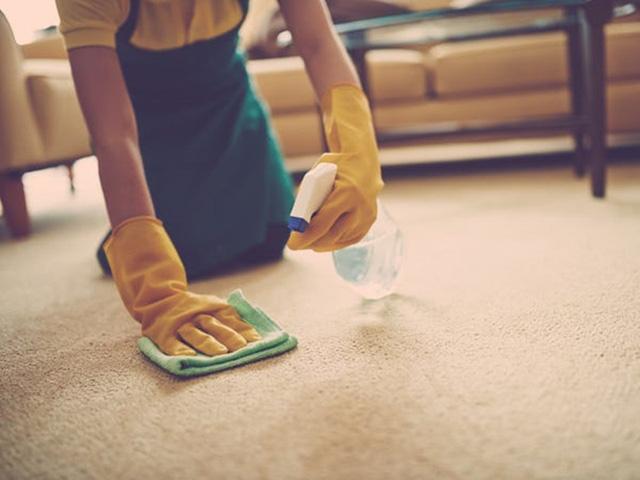 9 cách làm sạch khiến nhà cửa bẩn hơn, bạn phải né ngay lập tức - Ảnh 5.