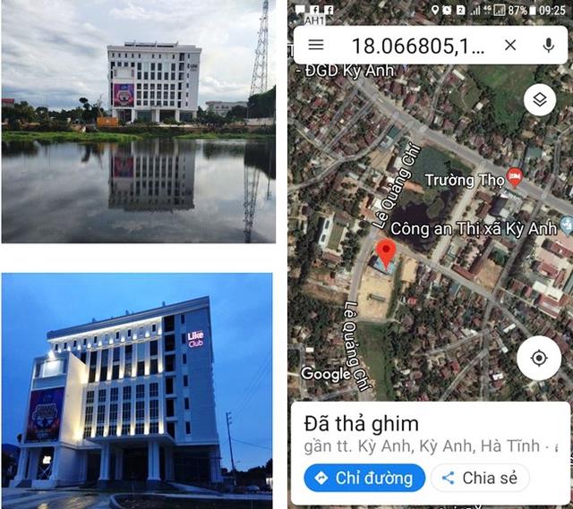 Ông lớn ngân hàng chật vật rao bán tổ hợp khách sạn từ 2019 tới nay vẫn chưa có người mua - Ảnh 1.