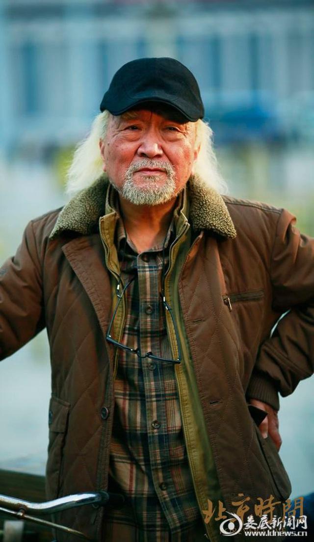 Tể tướng Lưu Gù: Mâu thuẫn với Càn Long - Hoà Thân, bị phong sát khốc liệt vì quá... liêm khiết, giờ ra sao ở tuổi 74?  - Ảnh 12.