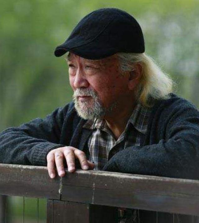 Tể tướng Lưu Gù: Mâu thuẫn với Càn Long - Hoà Thân, bị phong sát khốc liệt vì quá... liêm khiết, giờ ra sao ở tuổi 74?  - Ảnh 13.