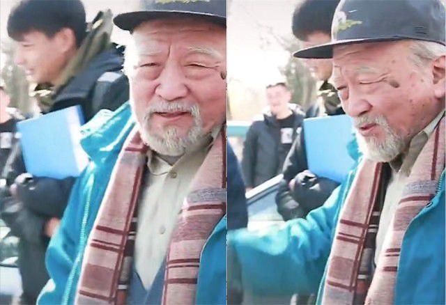 Tể tướng Lưu Gù: Mâu thuẫn với Càn Long - Hoà Thân, bị phong sát khốc liệt vì quá... liêm khiết, giờ ra sao ở tuổi 74?  - Ảnh 15.