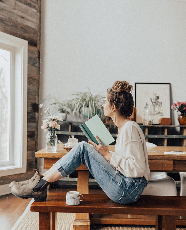 Thời gian và tiền bạc điều gì quan trọng hơn? Đọc bài viết này bạn sẽ thấy mình đã quá lãng phí suốt bao năm qua - Ảnh 3.