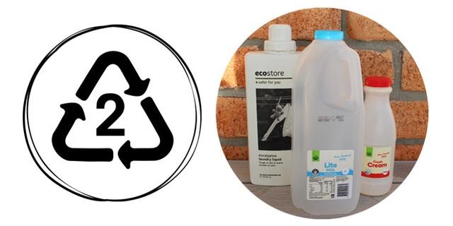 Đừng bao giờ sử dụng chai hộp nhựa có ký hiệu 3,6,7 để đựng nước và thực phẩm, đây là lý do tại sao - Ảnh 7.