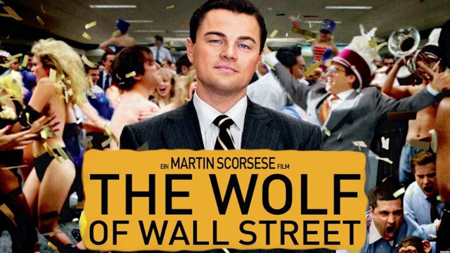 5 bộ phim cực hay về thị trường chứng khoán: Dành thời gian nghỉ lễ 2/9 để nghiền ngẫm, chuẩn bị trận đánh mới - Ảnh 2.