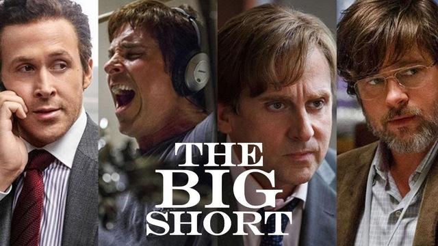 5 bộ phim cực hay về thị trường chứng khoán: Dành thời gian nghỉ lễ 2/9 để nghiền ngẫm, chuẩn bị trận đánh mới - Ảnh 4.