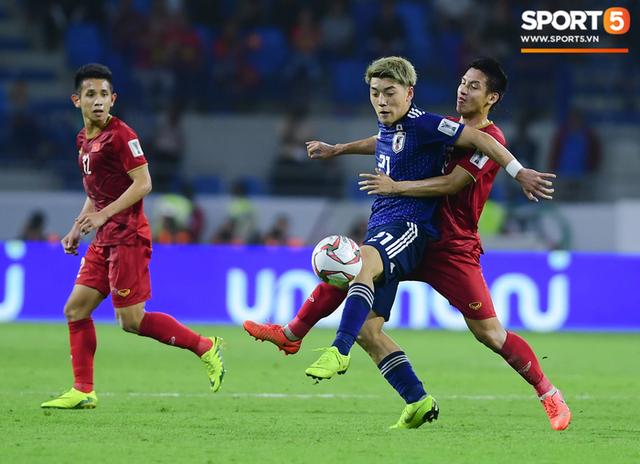 Qua 3 thế hệ chạm trán với tuyển Saudi Arabia, kết quả đêm nay của đội tuyển Việt Nam sẽ khác? - Ảnh 3.
