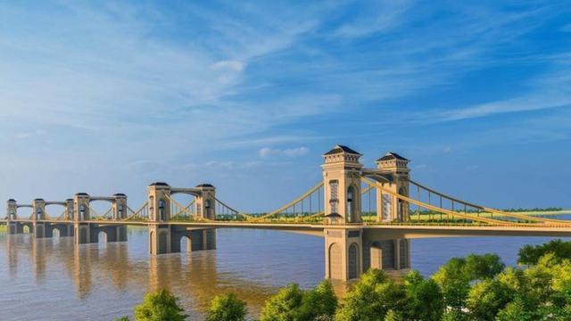 Từ các dự án xây cầu ở Mỹ, Thuỵ Điển, Trung Quốc đến cầu 8.900 tỷ đồng nối quận Hoàn Kiếm với Long Biên: Tác động kinh tế mang lại là gì? - Ảnh 6.