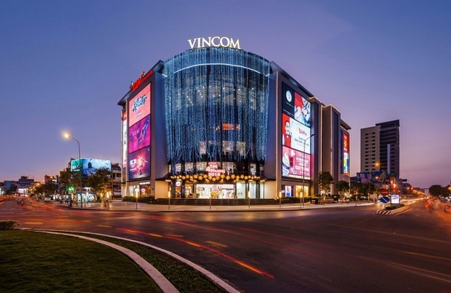 Tâm lý Mua sắm trả thù sẽ giúp hệ thống trung tâm mua sắm lớn nhất Việt Nam của tỷ phú Phạm Nhật Vượng hồi sinh? - Ảnh 2.