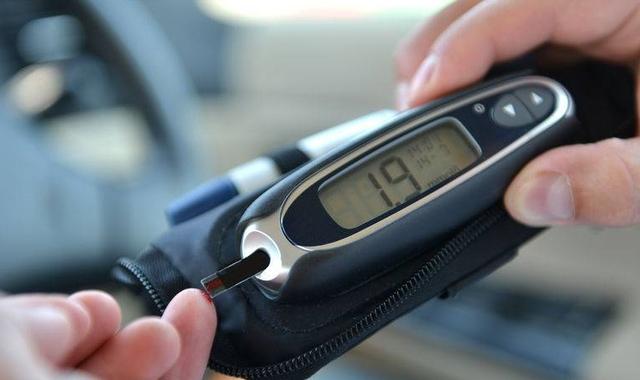 7 dấu hiệu bất thường trên da cho thấy đường huyết đang tăng cao, hãy can thiệp khẩn cấp để tránh các biến chứng nguy hiểm - Ảnh 1.