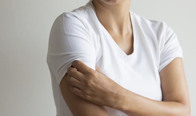 7 dấu hiệu bất thường trên da cho thấy đường huyết đang tăng cao, hãy can thiệp khẩn cấp để tránh các biến chứng nguy hiểm - Ảnh 2.