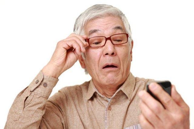 Đàn ông 60 tuổi: Nếu nhìn thấy đủ 5 đặc điểm này chứng tỏ sinh lực dồi dào, cơ thể khỏe mạnh bất chấp tuổi tác - Ảnh 2.