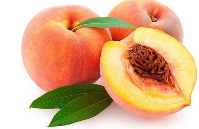 5 loại quả giúp bồi bổ dạ dày, khí huyết vào thời điểm giao mùa: Những người dạ dày yếu càng nên chú ý - Ảnh 1.