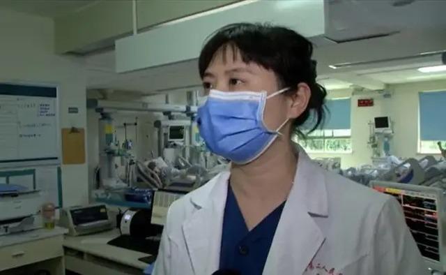 Người đàn ông suýt chết sau khi nặn mụn ở tam giác tử thần trên mặt, bác sĩ lên tiếng khuyến cáo về vùng da nhạy cảm này - Ảnh 1.