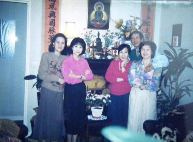 Món ăn bất hủ 65 năm đẫm vị Trung thu của nhạc sĩ Phạm Tuyên và cô con gái út gián tiếp nối nghiệp cha khởi đầu từ chương trình Những bông hoa nhỏ - Ảnh 3.