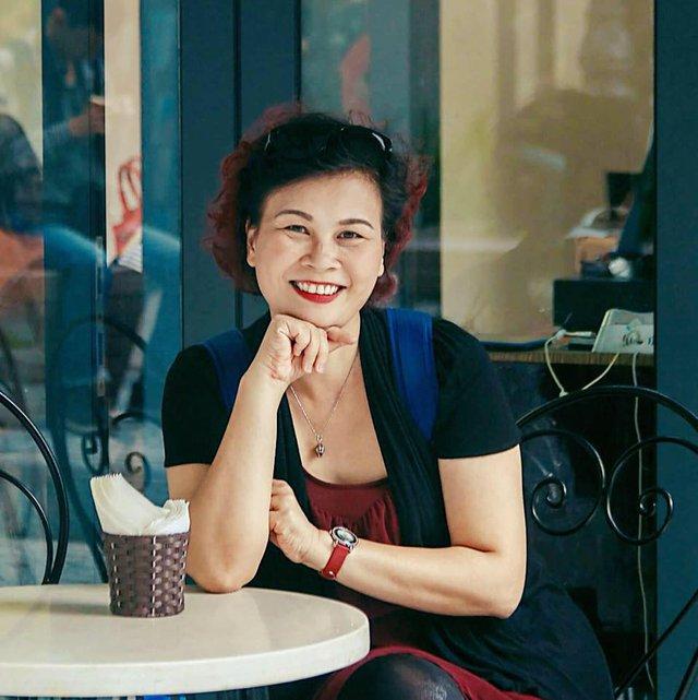 Món ăn bất hủ 65 năm đẫm vị Trung thu của nhạc sĩ Phạm Tuyên và cô con gái út gián tiếp nối nghiệp cha khởi đầu từ chương trình Những bông hoa nhỏ - Ảnh 8.