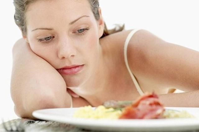4 bước từ bỏ bữa sáng đến UNG THƯ túi mật: Một khi bạn hình thành thói quen bỏ bữa sáng, những tổn hại cho sức khoẻ cơ thể đã rất cận kề  - Ảnh 3.