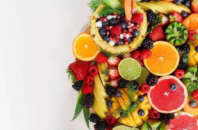 10 thói quen ăn uống đang dần giết chết cơ thể, phá hủy từ nội tạng đến dung nhan, chỉ mong rằng bạn không phạm phải quá nửa - Ảnh 2.