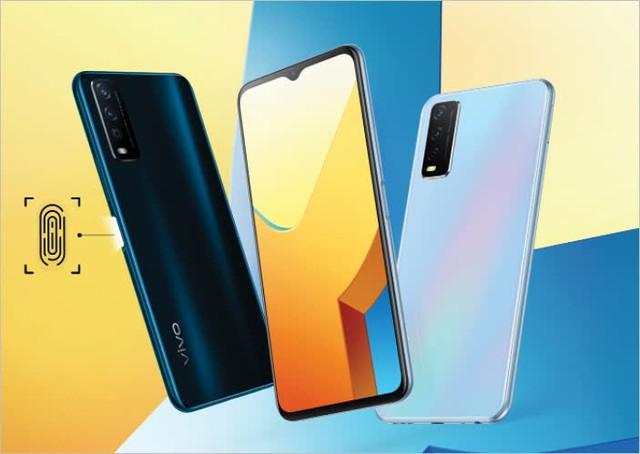 """5 mẫu smartphone tầm giá 3 triệu đồng, đáng đồng tiền bát gạo"""" - Ảnh 4."""