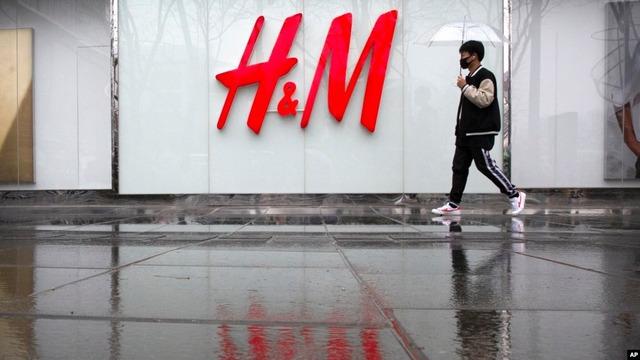 Giới trẻ, tầng lớp trung lưu Trung Quốc ngày càng chuộng thời trang nhanh nội địa: Li Ning, Anta lên hương, cái kết đắng đang chờ Zara, H&M - Ảnh 3.