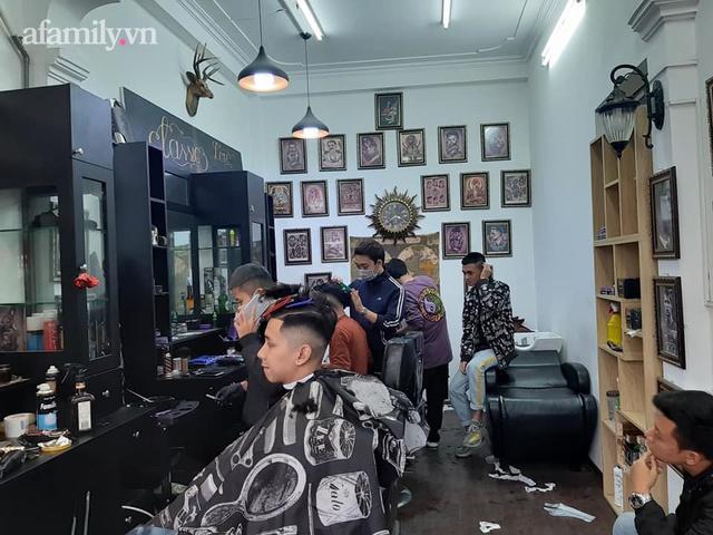Từng bỏ việc ngân hàng lương cao, chàng trai Hà Nội khởi nghiệp nhiều nghề vẫn thất bại và rút ra bài học thấm thía - Ảnh 2.
