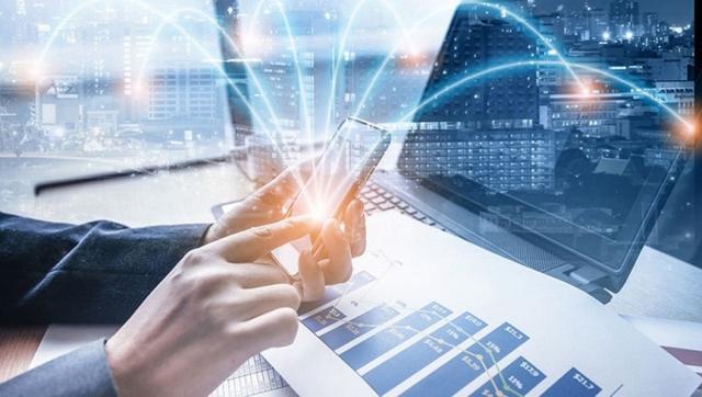 Việt Nam được WIPO đánh giá là bắt kịp đà tăng chỉ số đổi mới sáng tạo toàn cầu  - Ảnh 1.
