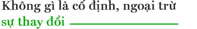 CEO Gojek Việt Nam Đức Phùng: Không nhà đầu tư hiệu quả nào đem tiền ra đốt cả - Ảnh 4.